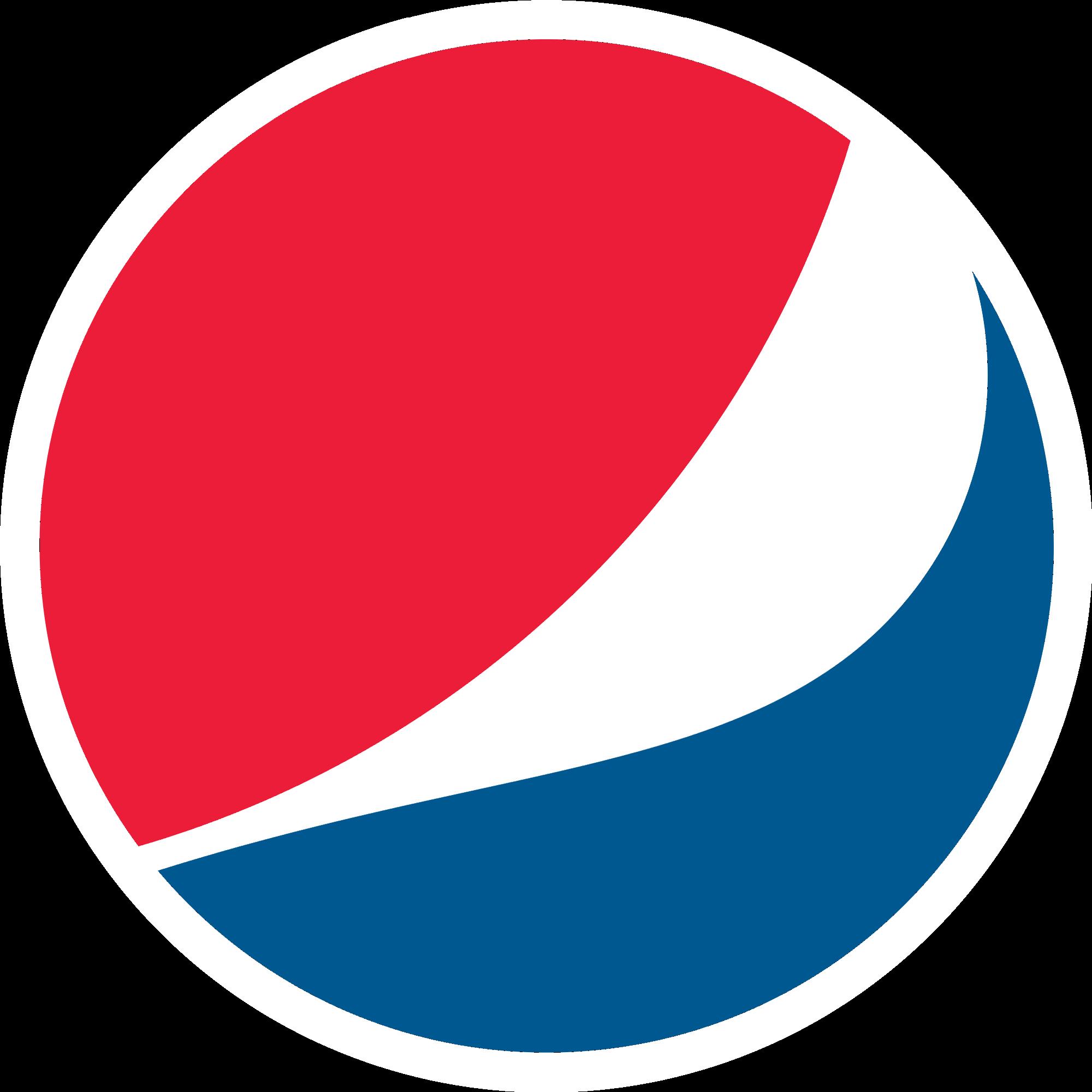 Team Pepsi